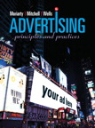 Test Bank (Download Only) for Advertising 8th Edition, Sandra Moriarty, 0132224151, 9780132224154