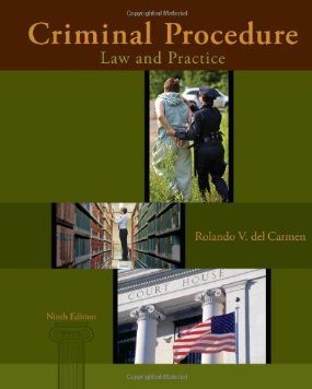 Test Bank (Download Only) for An Introduction to Policing, 7th Edition, Dempsey, 1133594700, 9781133594703
