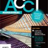 Test Bank (Download Only) for ACCT Managerial Asia Pacific Edition, 1st Edition, Sivabalan, 0170223876, 9780170223874