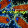Test Bank (Download Only) for Alcamos Fundamentals of Microbiology, 9th Edition, Pommerville, 076376258X, 9780763762582