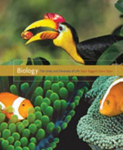 Test Bank (Download Only) for Biology The Unity and Diversity of Life, 12th Edition, Starr, 0495557927, 9780495557920