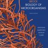 Test Bank (Download Only) for Brock Biology of Microorganisms, 12th Edition, Michael T. Madigan, 0132324601, p0132324601