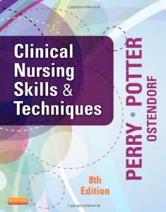 Test Bank (Download Only) for Clinical Nursing Skills and Techniques, 8th Edition, Perry, 0323083838, 9780323083836