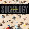 Test Bank (Download Only) for Core Concepts in Sociology, 2nd Canadian Edition, Lindsey, 0136127878, 9780136127871