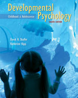 developmental psychology childhood and adolescence 4th canadian edition pdf