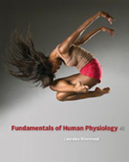 Test bank for fundamentals of human physiology sherwood test bank download only for fundamentals of human physiology 4th edition sherwood fandeluxe Gallery