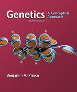 Test bank for genetics a conceptual approach 4e by pierce test bank download only for genetics a conceptual approach 4th edition pierce fandeluxe Choice Image