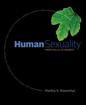 Human sexuality in a world of diversity 4th canadian edition test bank