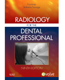 Test Bank (Download Only) for Radiology for the Dental Professional, 9th Edition, Frommer, 0323064019, 9780323064019