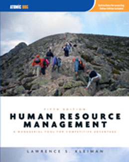 Test bank for human resource management by mathis test bank download only for human resource management a managerial tool for competitive advantage fandeluxe Gallery