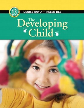 Test Bank (Download Only) for The Developing Child, 13th Edition, Bee, 0205256023, 9780205256020