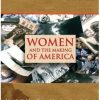 Test Bank (Download Only) for Women and the Making of America, 1st Edition, Mari Jo Buhle, 0131839160, 9780131839168