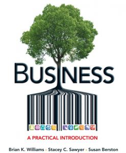 Test Bank (Download Only) for  Business: A Practical Introduction