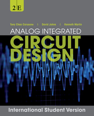 solution manual for analog integrated circuit design 2 e carusone rh testbanksolutionmanual com analog integrated circuit design tony chan carusone solution manual analog integrated circuit design johns martin solution manual pdf