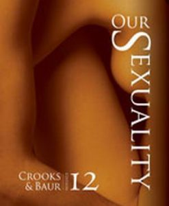 Test Bank (Download Only) for  Our Sexuality