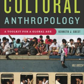 Test bank for experience sociology 3e croteau test bank for cultural anthropology a toolkit for a global age 1st edition kenneth fandeluxe Gallery