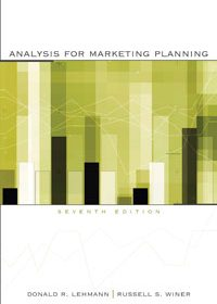 Solution manual for bond markets analysis and strategies 9e fabozzi solution manual for analysis for marketing planning 7e lehmann fandeluxe Choice Image