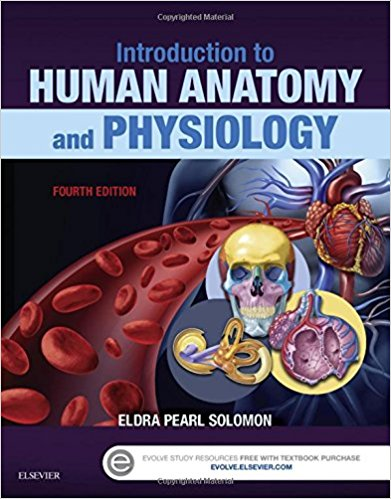 Test Bank for Introduction to Human Anatomy and Physiology 4e by ...