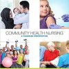 Test Bank for Community Health Nursing A Canadian Perspective 4e by Stamler