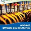 Test bank for Wiley Pathways Windows Network Administration 1st Edition by Suehring