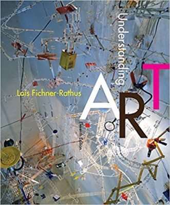 understanding art 10th edition With balanced coverage of art across the chronological and geographical spectrum, understanding art, 11th edition, will guide you through beautifully reproduced images, and transport you to museums and monuments all over the world.