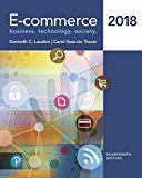 Solution manual E-Commerce 2018 14E Laudon